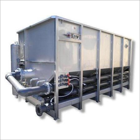 Semi-Automatic DAF System