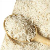 RH 10 Non Basmati Rice