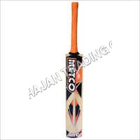 Himachal Willow Circket Bat