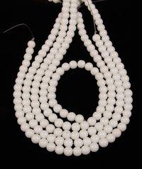 Jade Beads