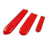 Dip Moulded Pvc Sleeves