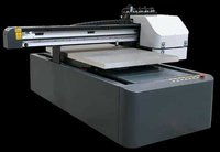 PIC 6090 2*3 FEET UV FLATBED PRINTER
