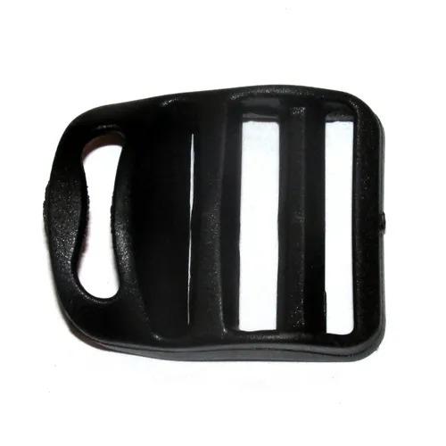 Shoulder Bag Plastic Buckles
