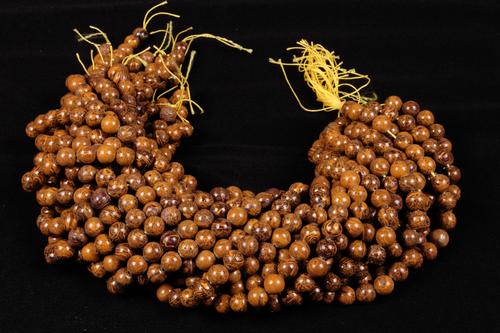 Sang E Maryam Beads