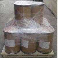 Granule Bisphenol A (BPA) Chemical