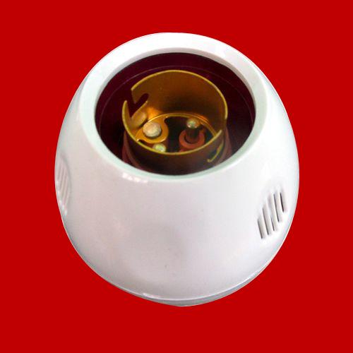 Jumbo Batten Bulb Holder