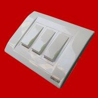 10 A Smart Modular Switch