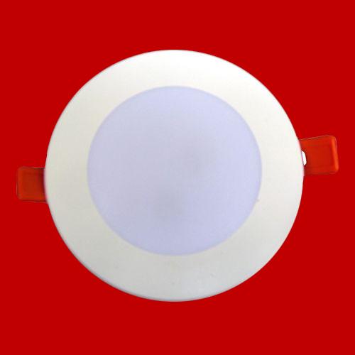 Trim Round LED Panel
