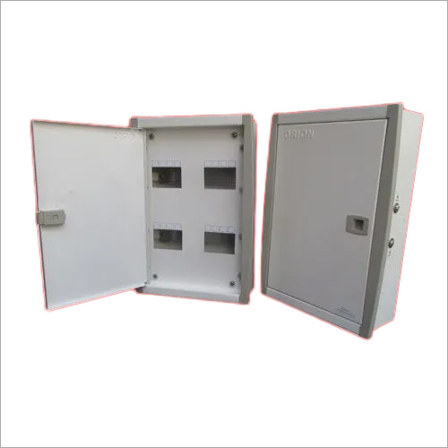 Orion Electrical Distribution Board