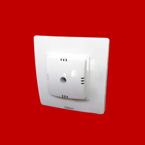 Grace Ceiling Rose Wall Switch Panel
