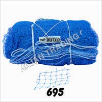 Golf Net Nylon