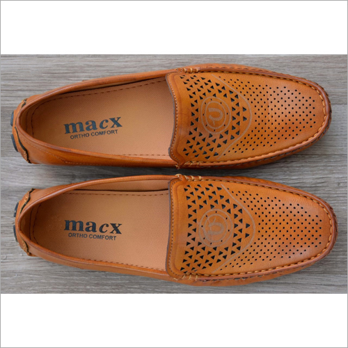 Mens Loafers Boat Shoes