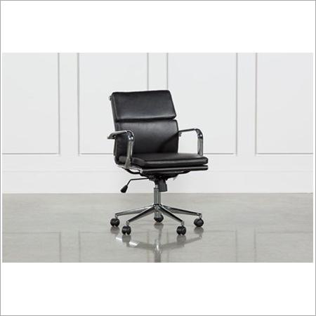 nfm wheel chair