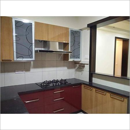 nfm modular kitchen