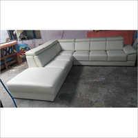 nfm L angle sofa