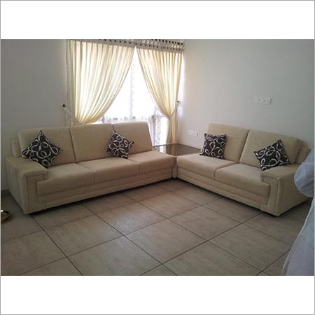 nfm new cushion home sofa