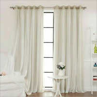 Mfm New Curtain