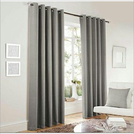 Nfm Old Curtain
