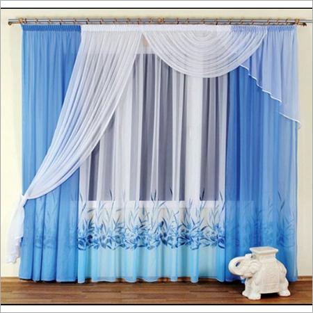 Nfm Designer Curtain