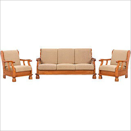 Sofa Cushions Sofa Cushions Manufacturers Suppliers Dealers