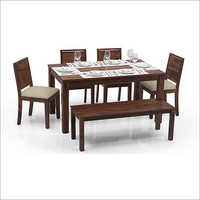 nfm dining chair table
