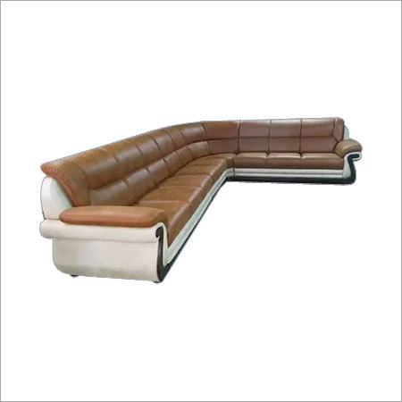 Nfm Pure Leather Sofa Set