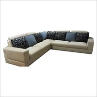 nfm stylish Fabric sofa