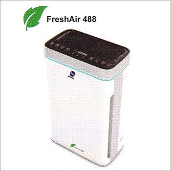 FreshAir 488
