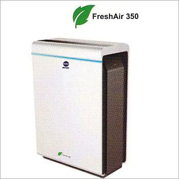 Fres Air 350