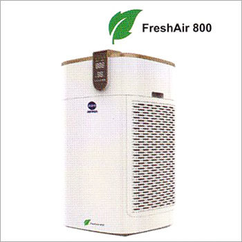 Fresh Air 800 Air Purifier
