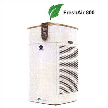 Fresh Air 800