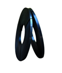 One of Hottest for Tinted wax Iron Strap