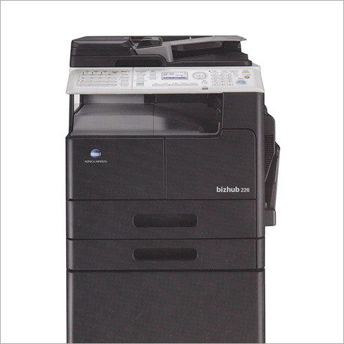20ppm Printer