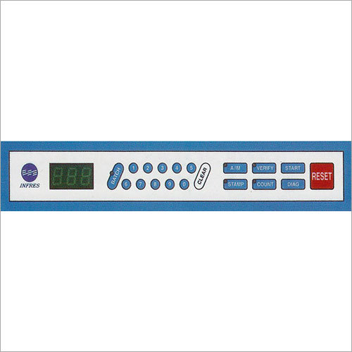 Infres Supertech-In Banknote Counter Value For Money