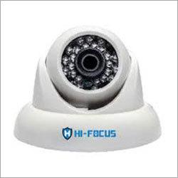HI Focus CCTV