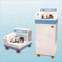 Note Bandal Counting Machine
