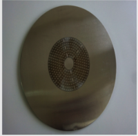 Induction Stainless Steel Aluminum Circle For Cookware