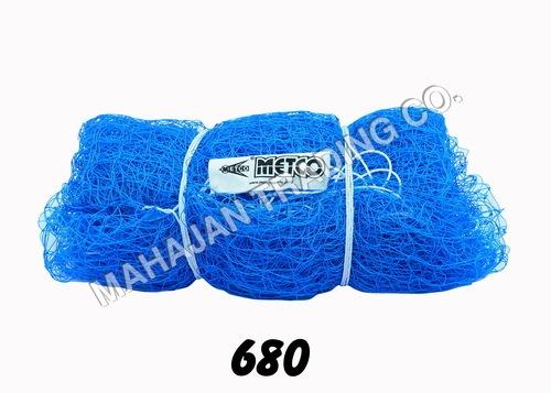 Cricket Nets Nylon
