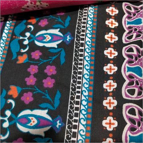 Trendy Woven Fabric