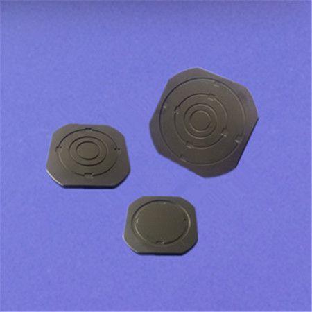 Tissue and Slide Preparation Platforms