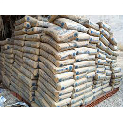 Construction Cement