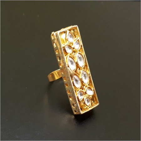 Fancy Designer Ring