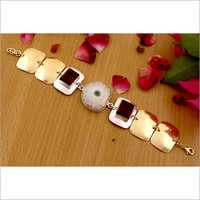Western Stone bracelet