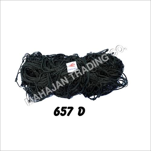 Hand Ball Net