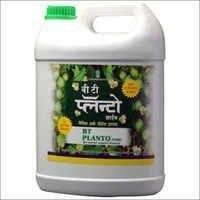 Organic Planto Zyme
