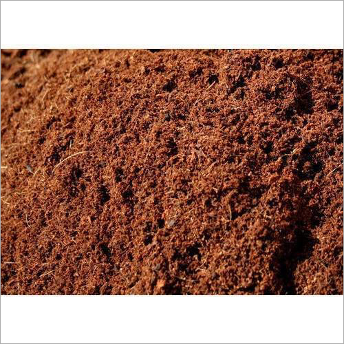 Cocopeat Powder