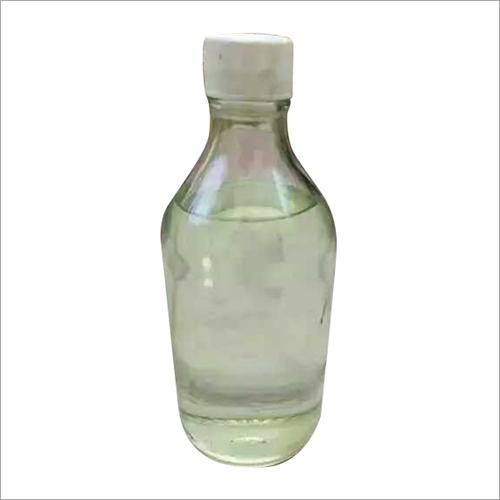 Mineral Base Oil