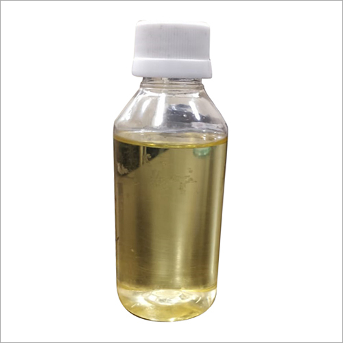Industrial Kerosene Oil