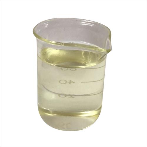 Deodorized Kerosene