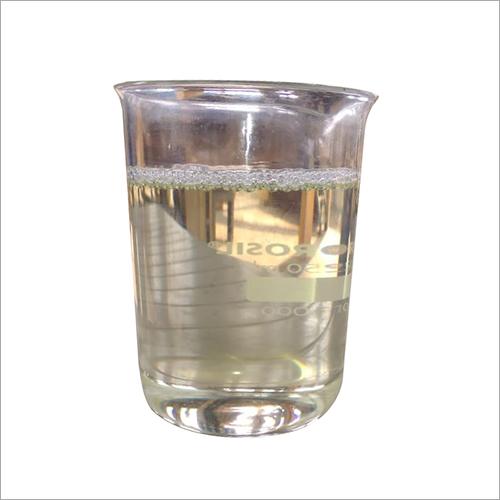 Pure Kerosene Oil